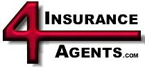 Insurance agent resources. Insurance promotions and insurance leads for life, health, LTC, P&C, annuities & annuity leads